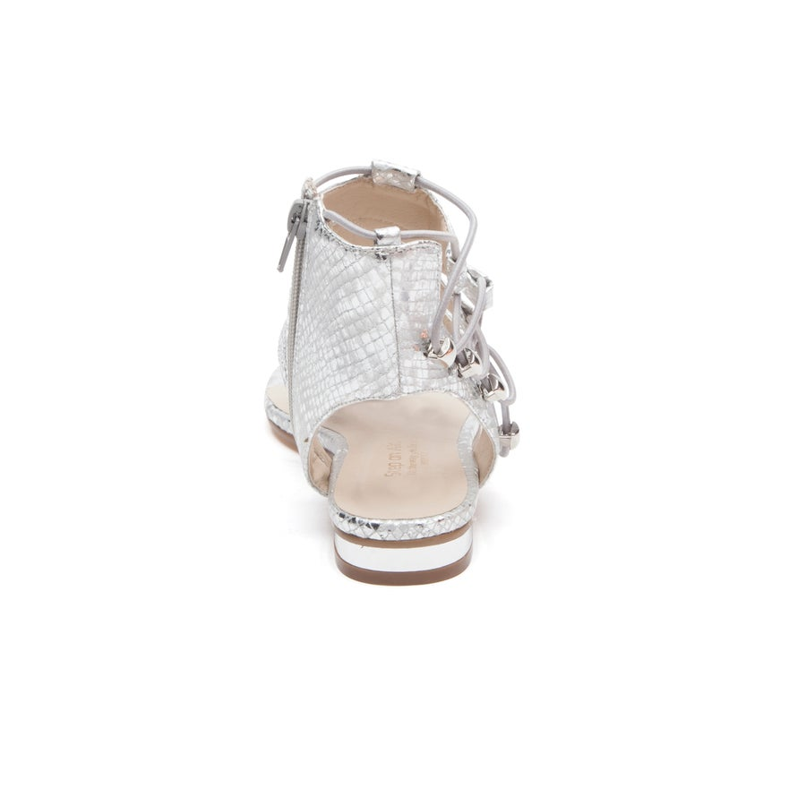 Step On Air Hackney Sandals - Wide Fit