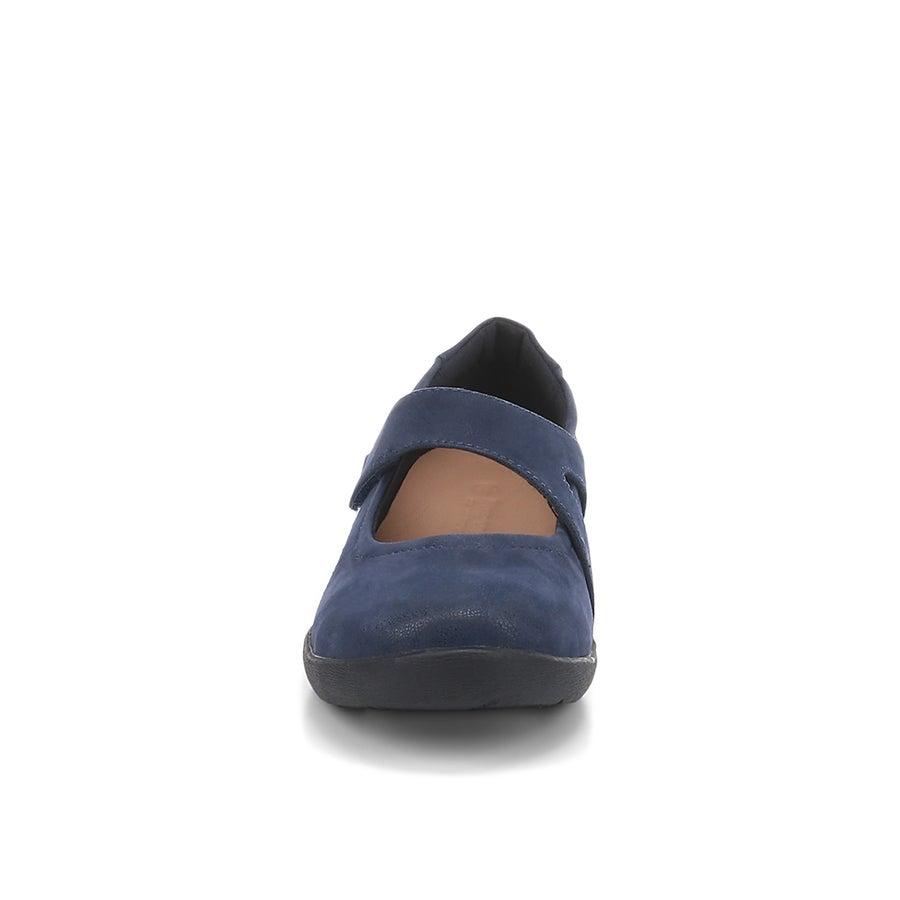 Step On Air Joplin Shoes