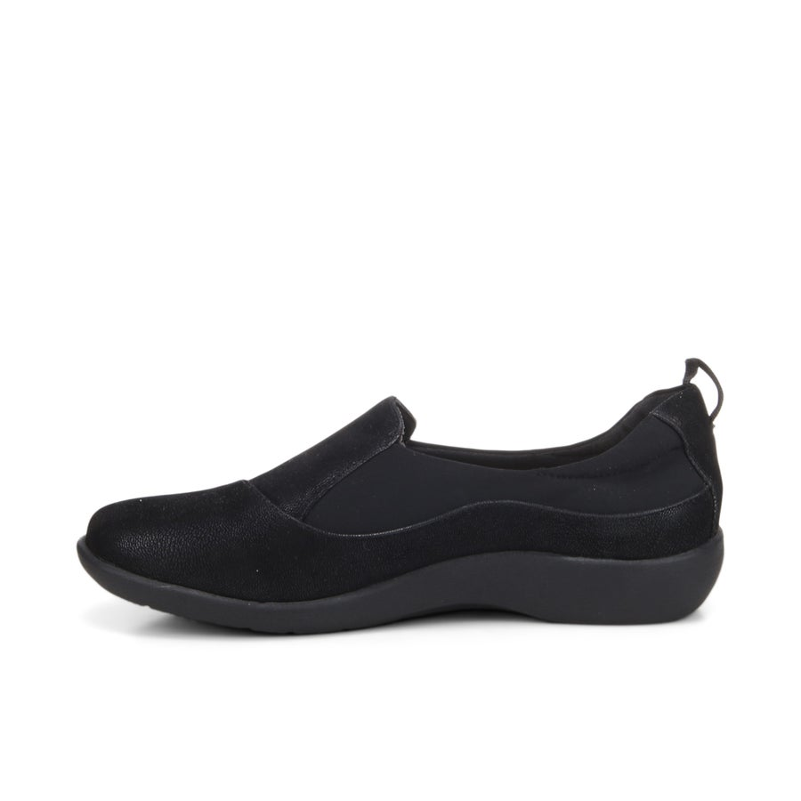 Step On Air Lagger Shoes
