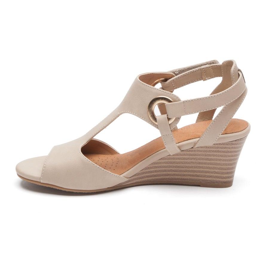 Step On Air Nexus Comfort Sandals