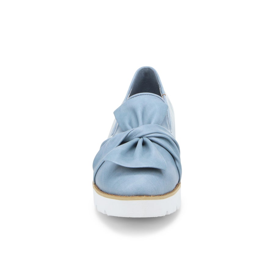 Step On Air Obie Shoes