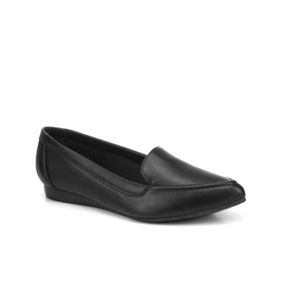 Step On Air Planet Comfort Shoes