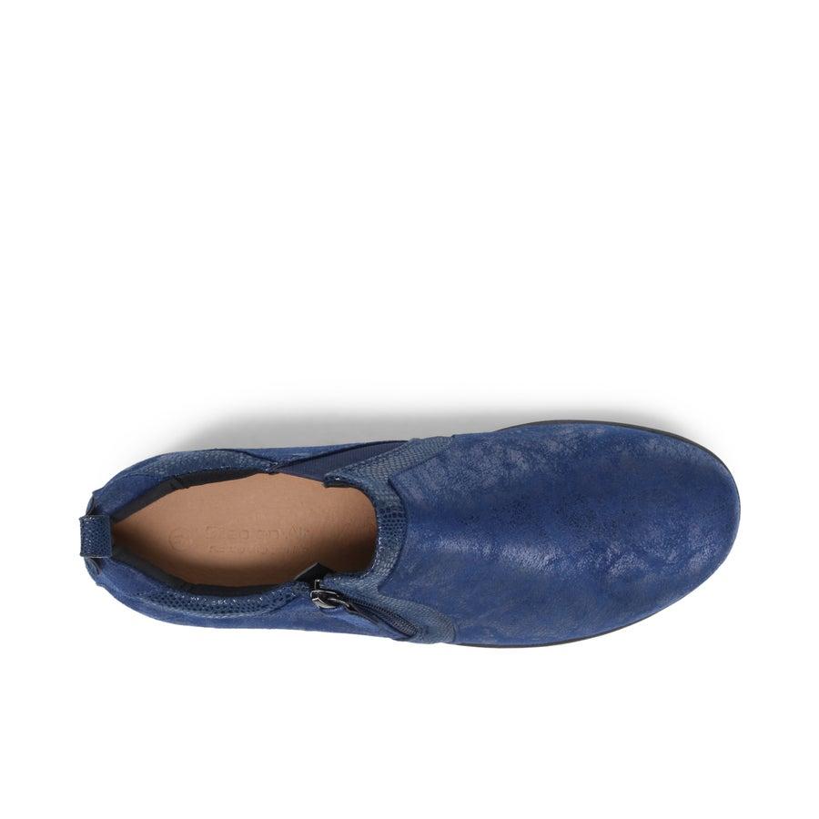 Step On Air Ramona Shoes