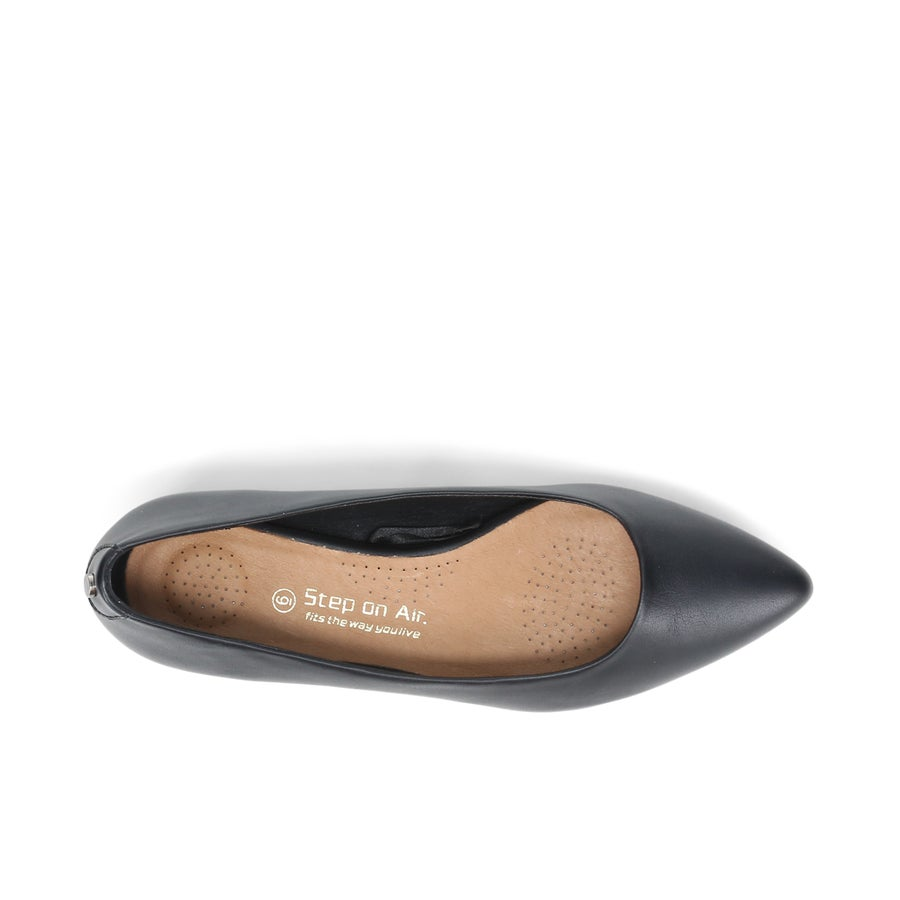 Step On Air Solar Comfort Shoes