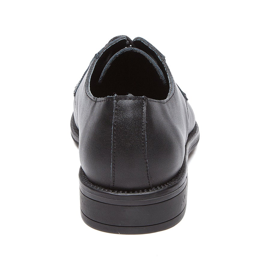 Stephen Senior School Shoes
