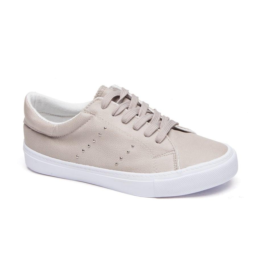 Stevie Sneakers