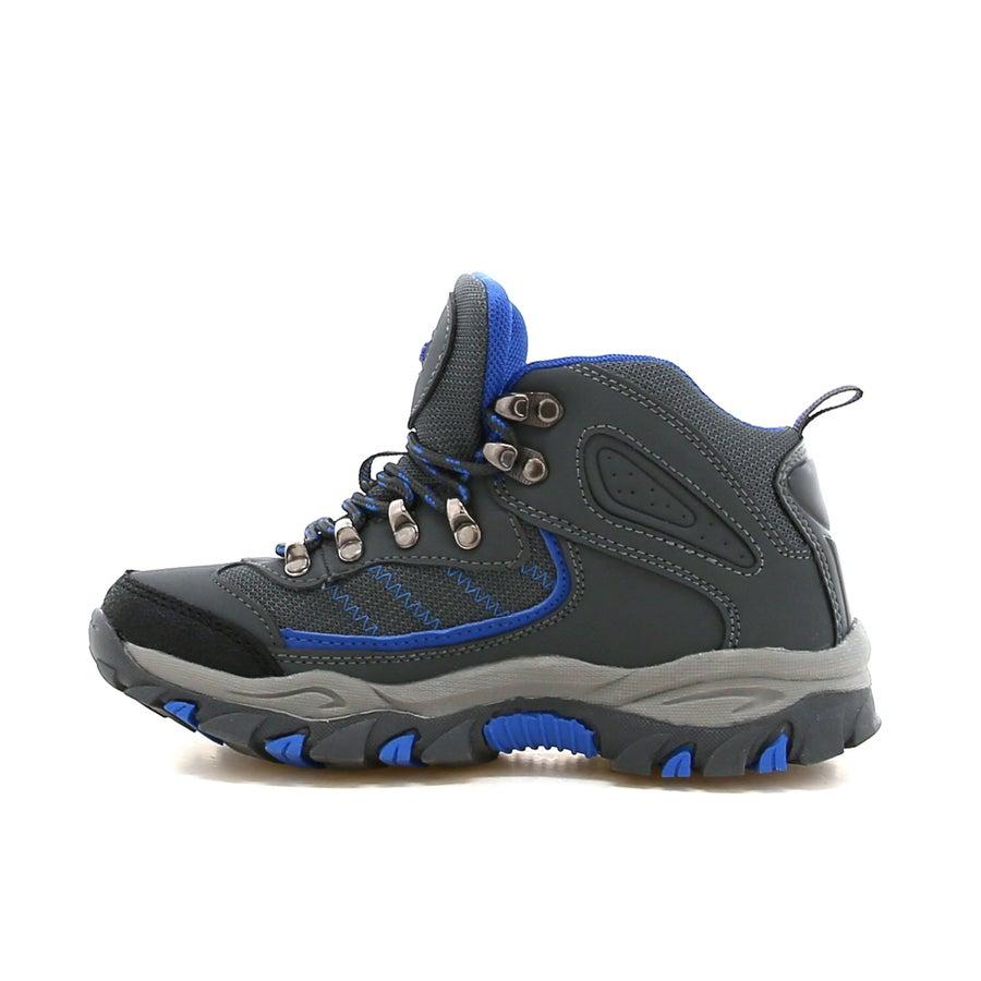 Stomp Kids' Hiking Boots
