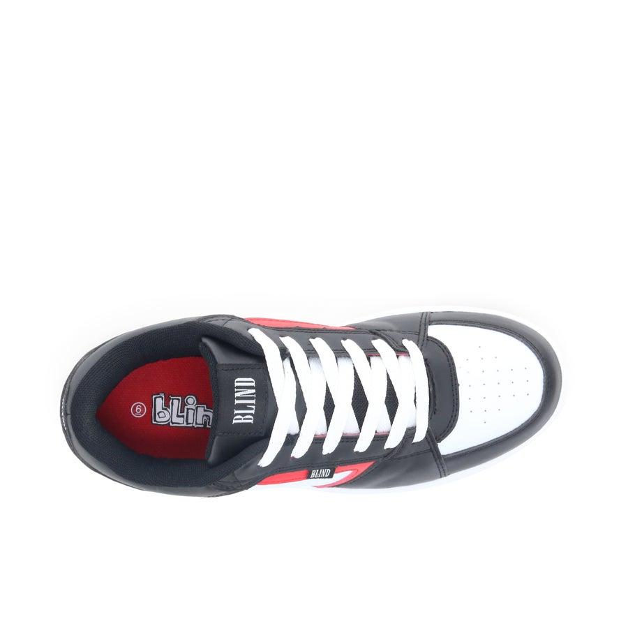 Stomp Men's Skate Sneakers