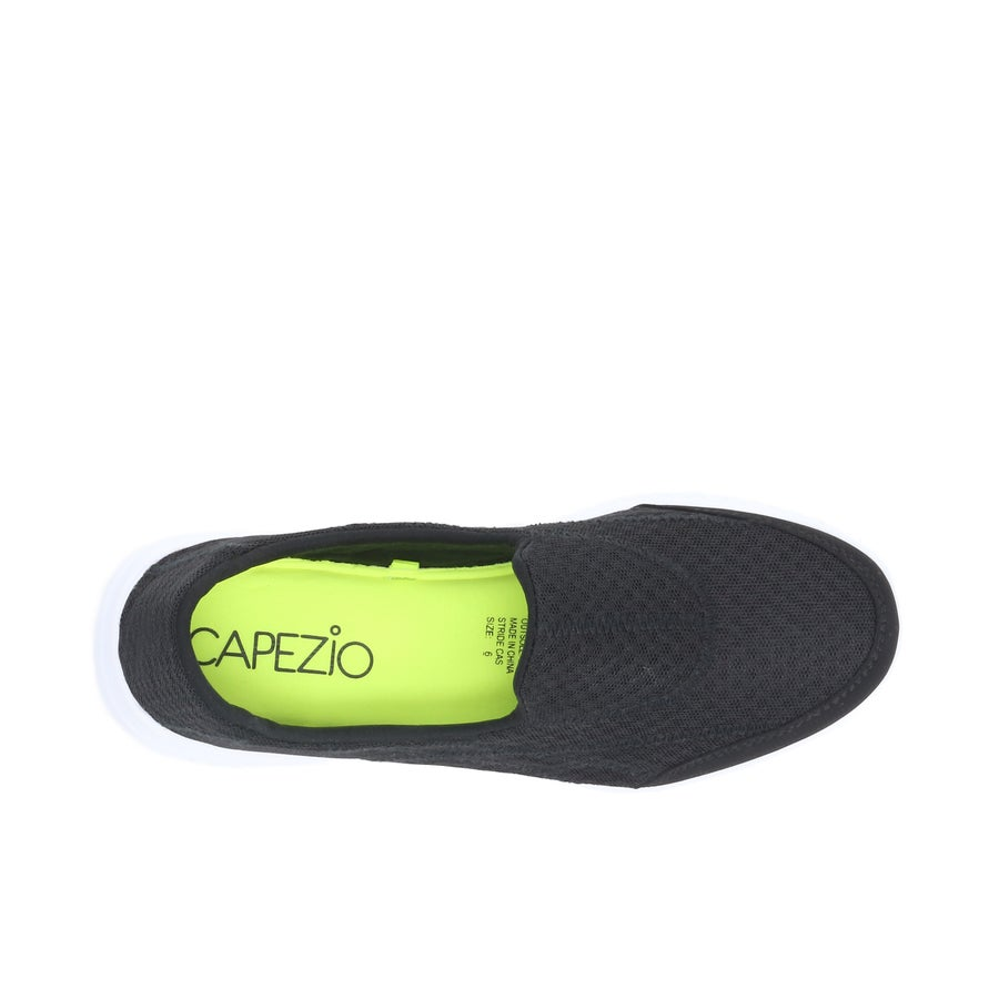 Stride Casual Shoes