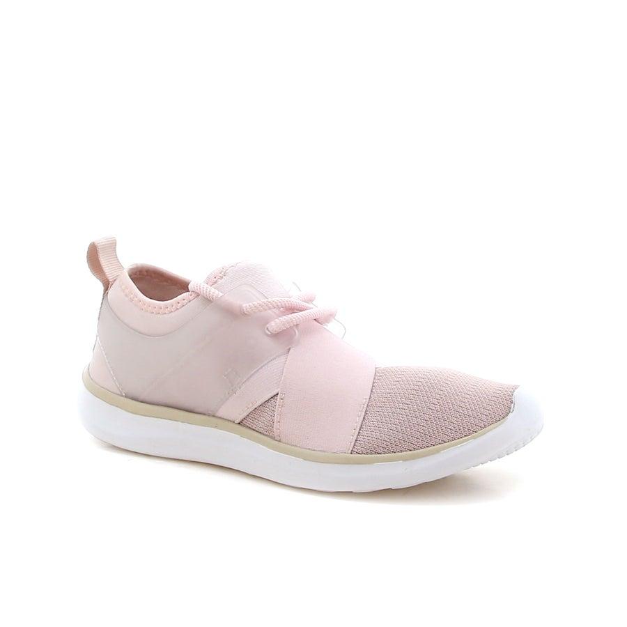 Stroll Women's Sneakers