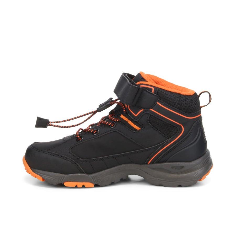 Summit Kids' Hiking Boots