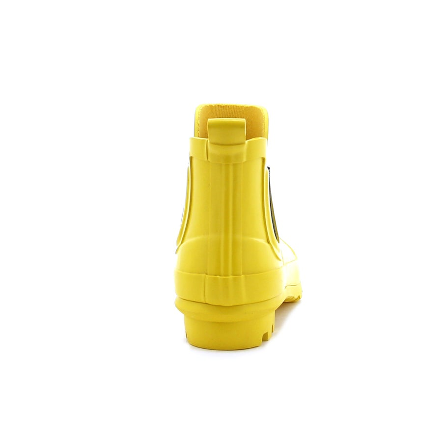 Sunny Days Kids' Gumboots