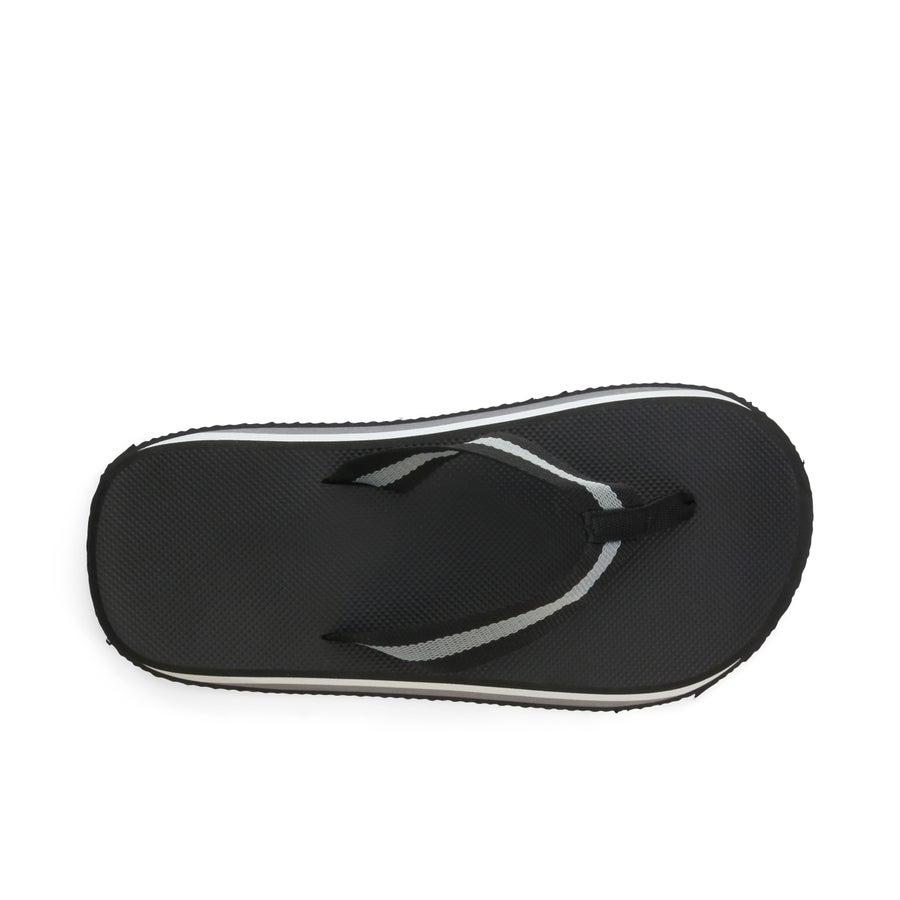 Surfer Thongs