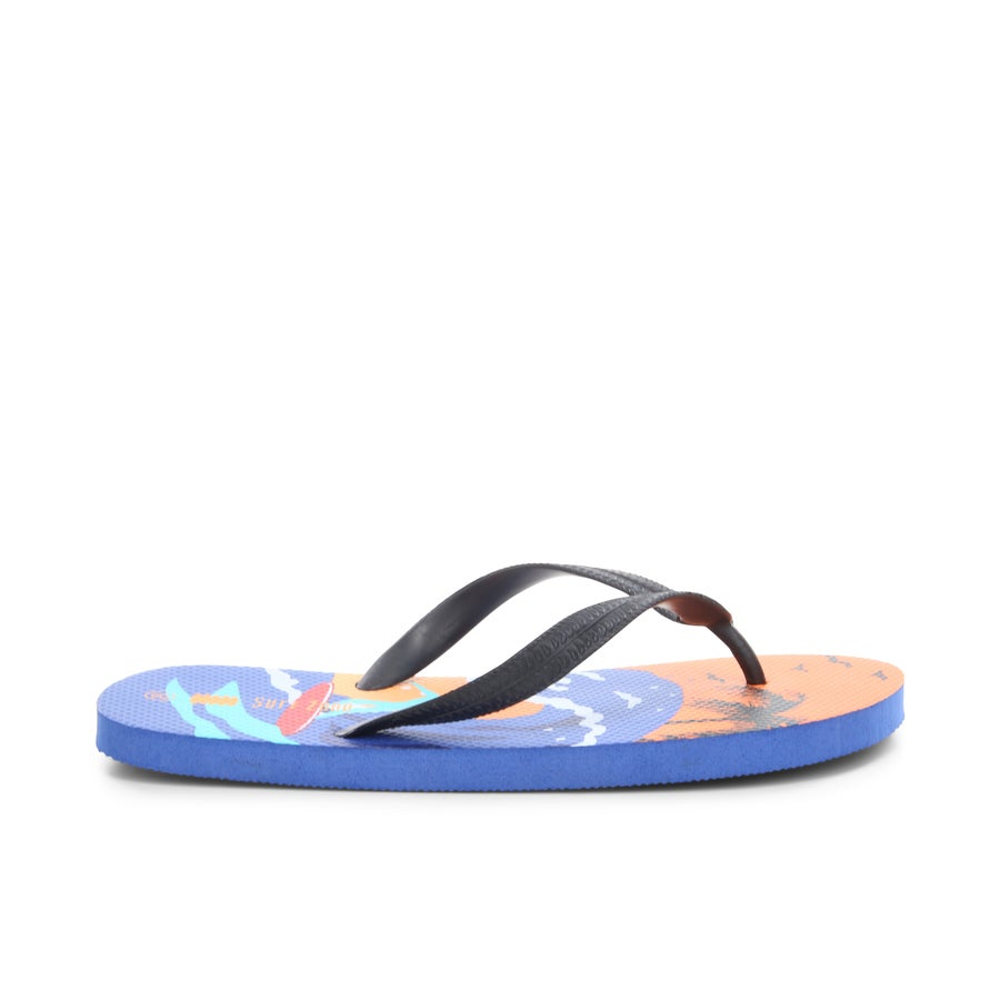 Swell Jandals