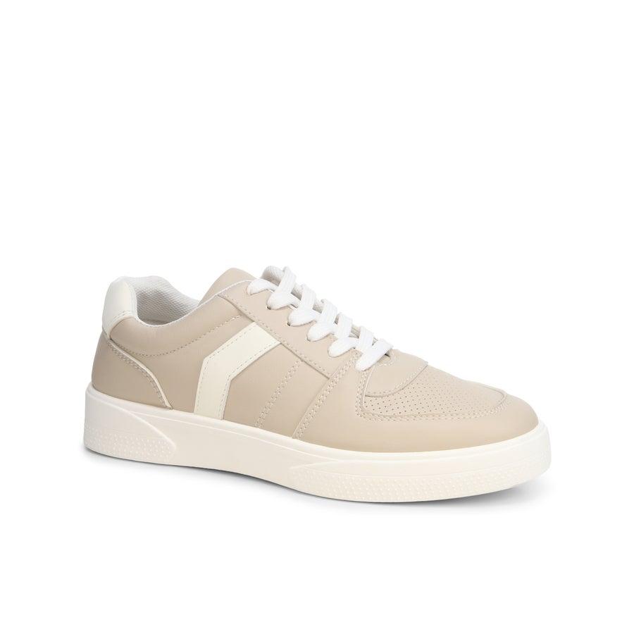 Talulla Sneakers