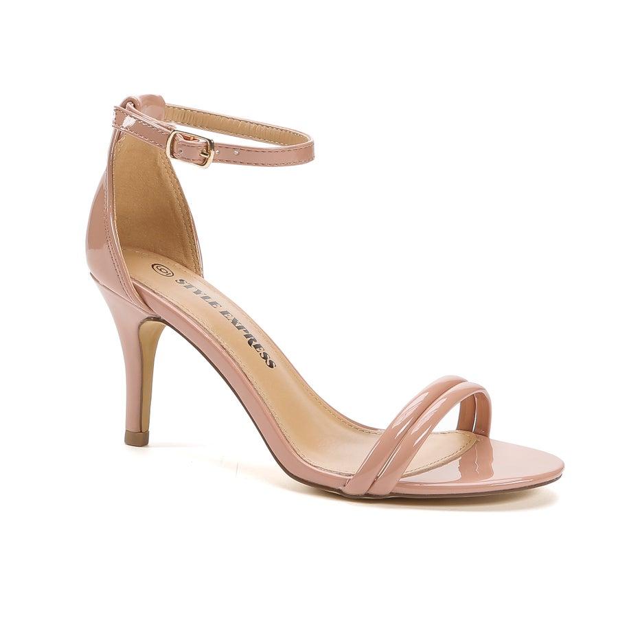 Tanvi Dress Sandals