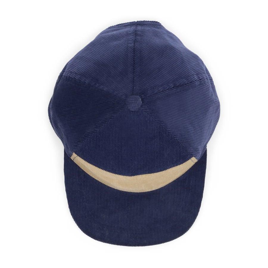 Taylor Cord Kids' Cap