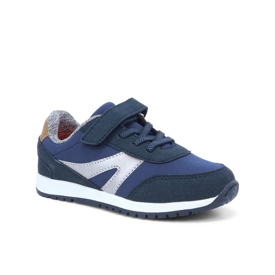 Tennesse Toddler Sneakers