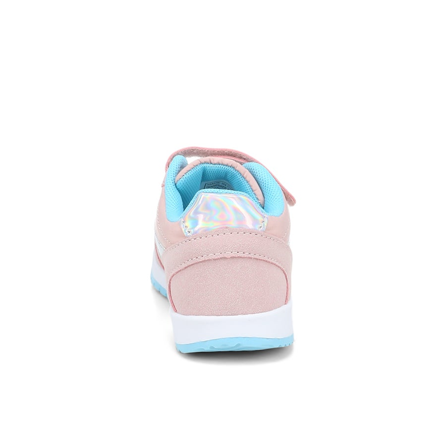 Tennessee Toddlers Sneakers