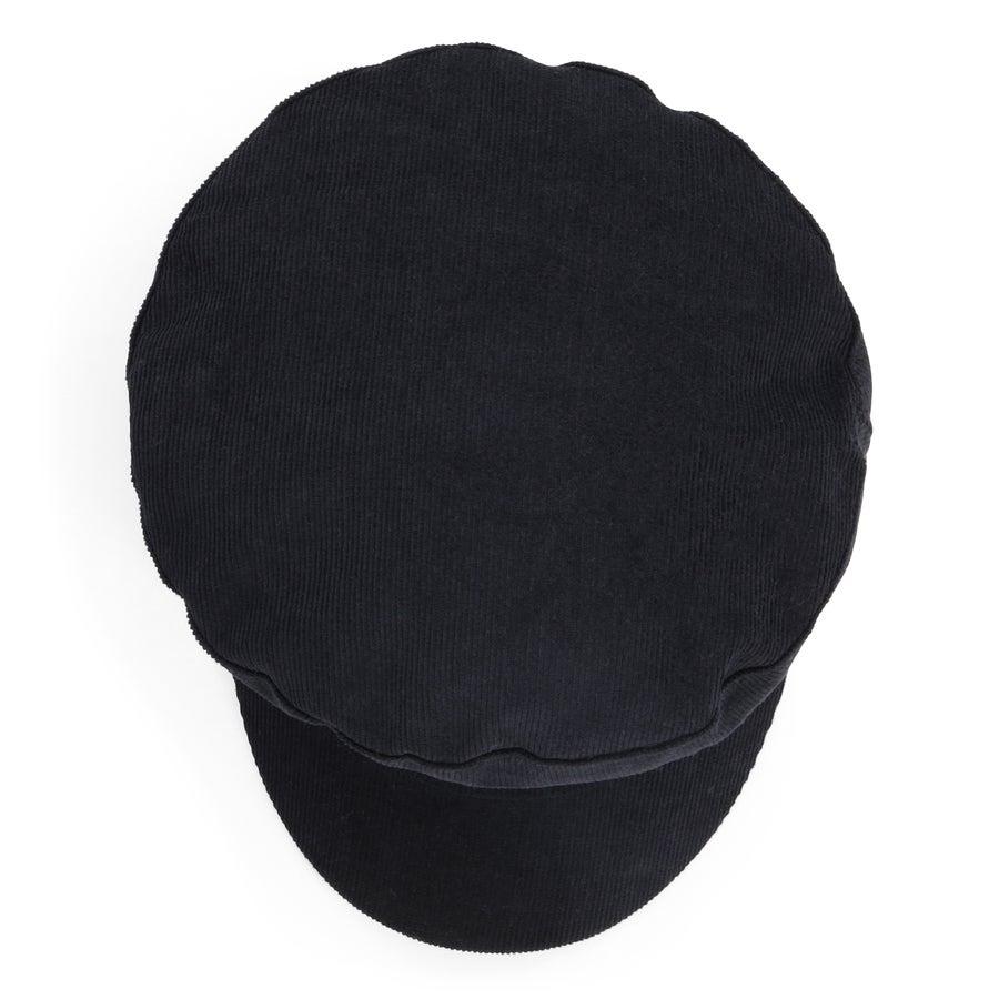 Tessa Train Driver Hat