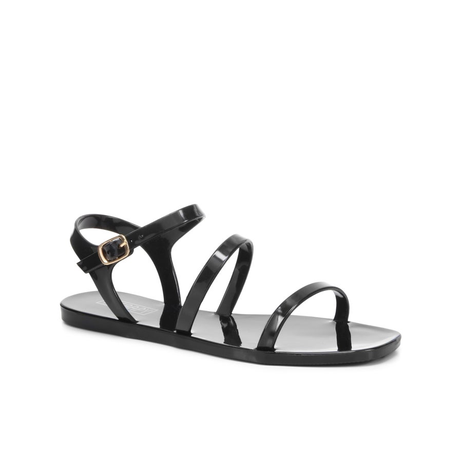 Therapy Jellie Sandals