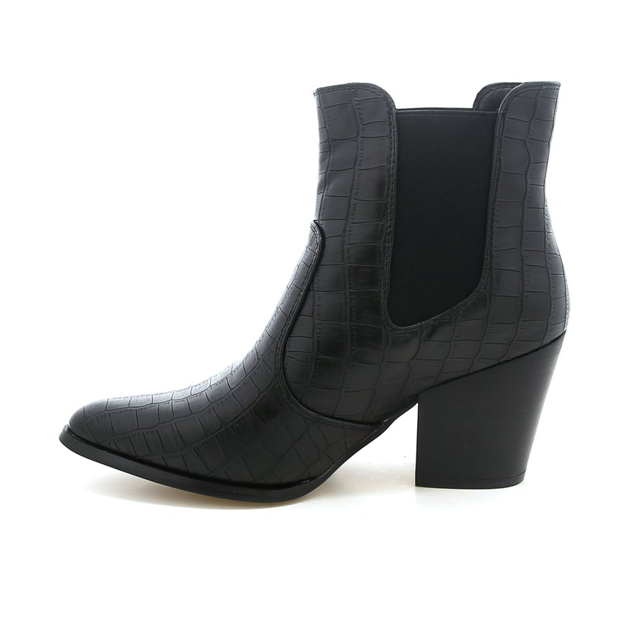 Therapy Miles Boots