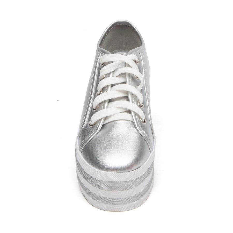 Therapy Sampras Sneakers