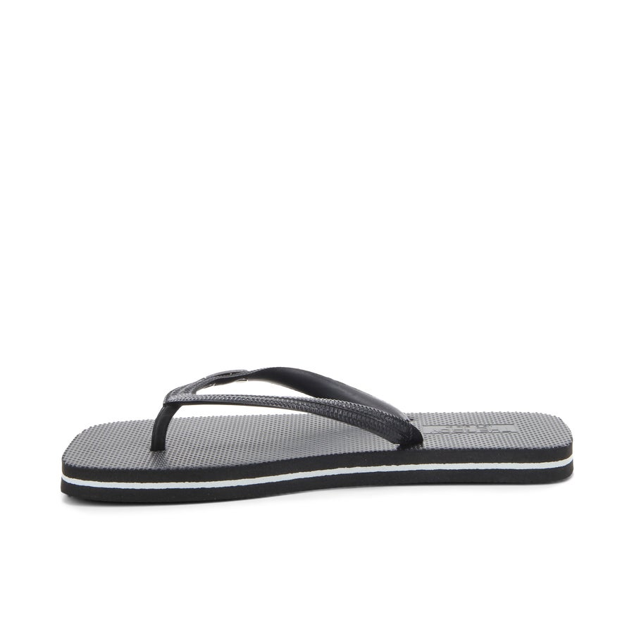 Therapy Tally Jandals