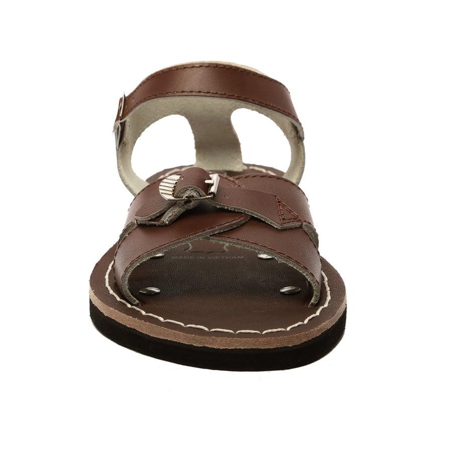 Titan Roman Sandals - Junior to Senior