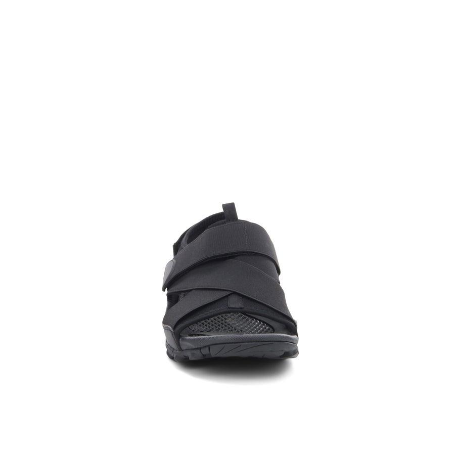 Torquay Sport Sandals