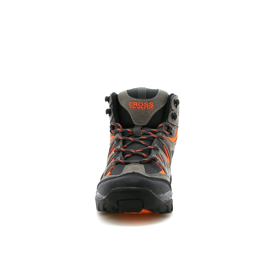 Traipse Women's Hiking Boots