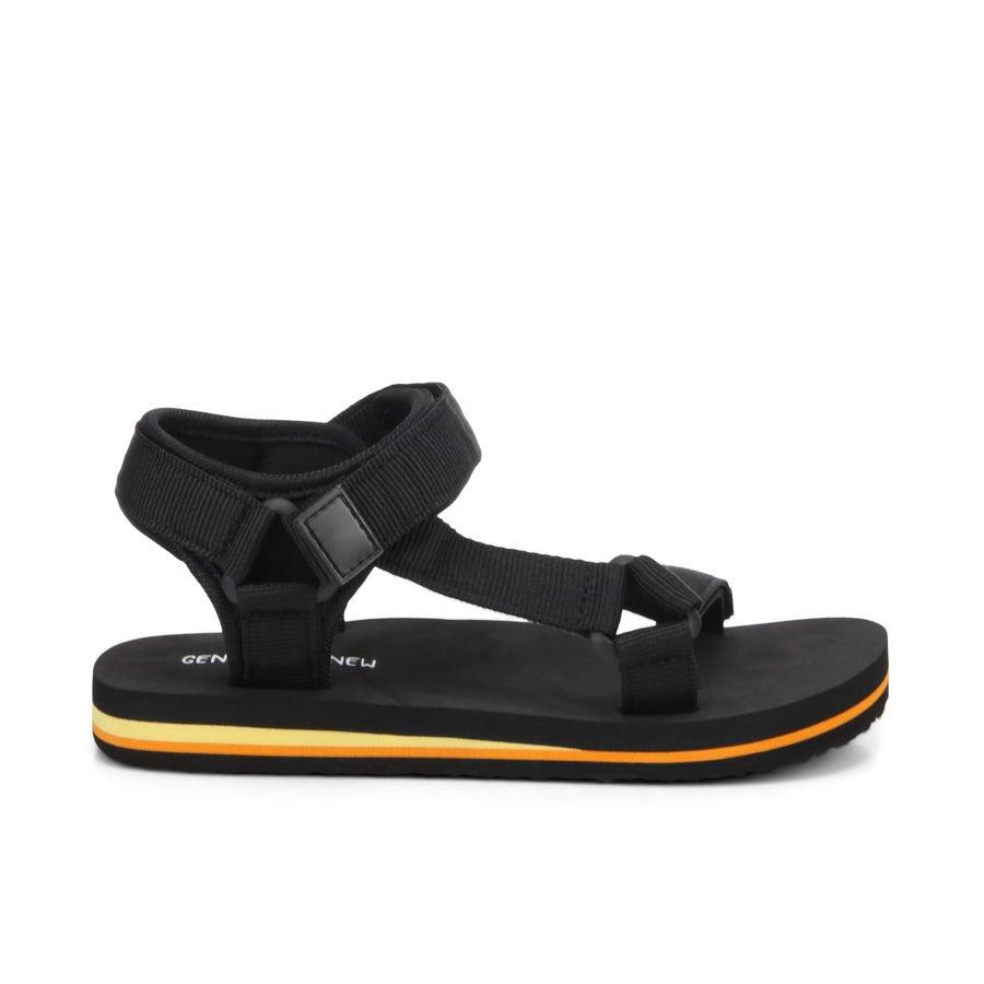 Trek Kids' Sandals