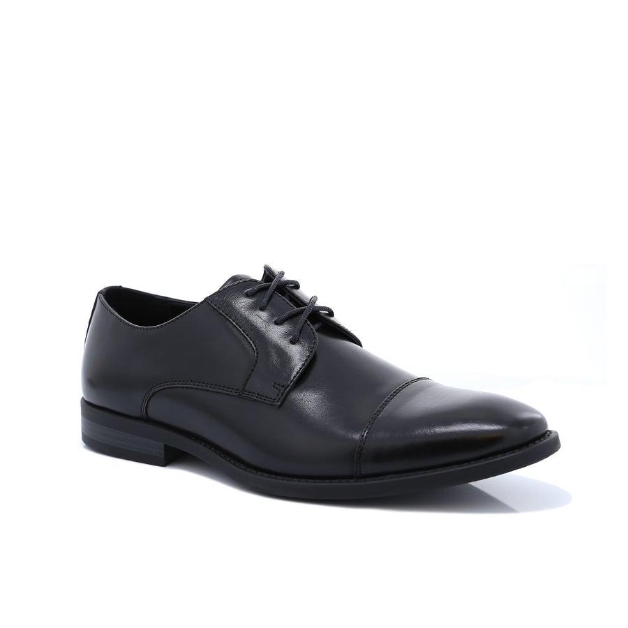 Trent Dress Shoes