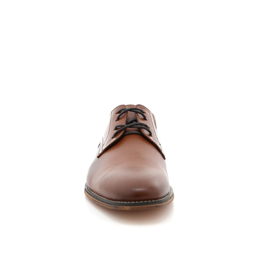Trey Traditional Dress Shoes