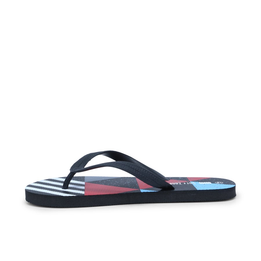 Triangle Jandals