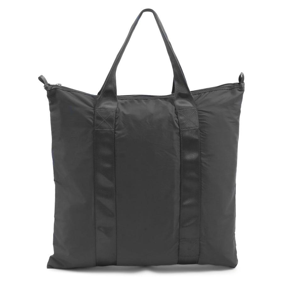 Tucker Packable Tote Bag