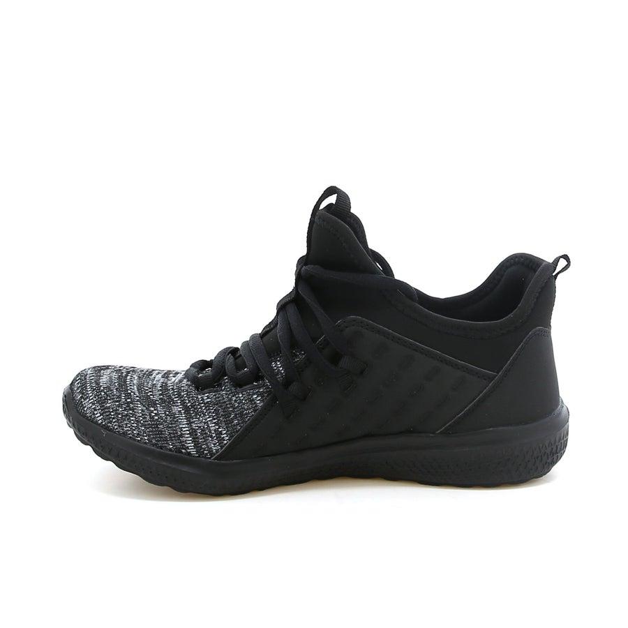 Turbo Sneakers