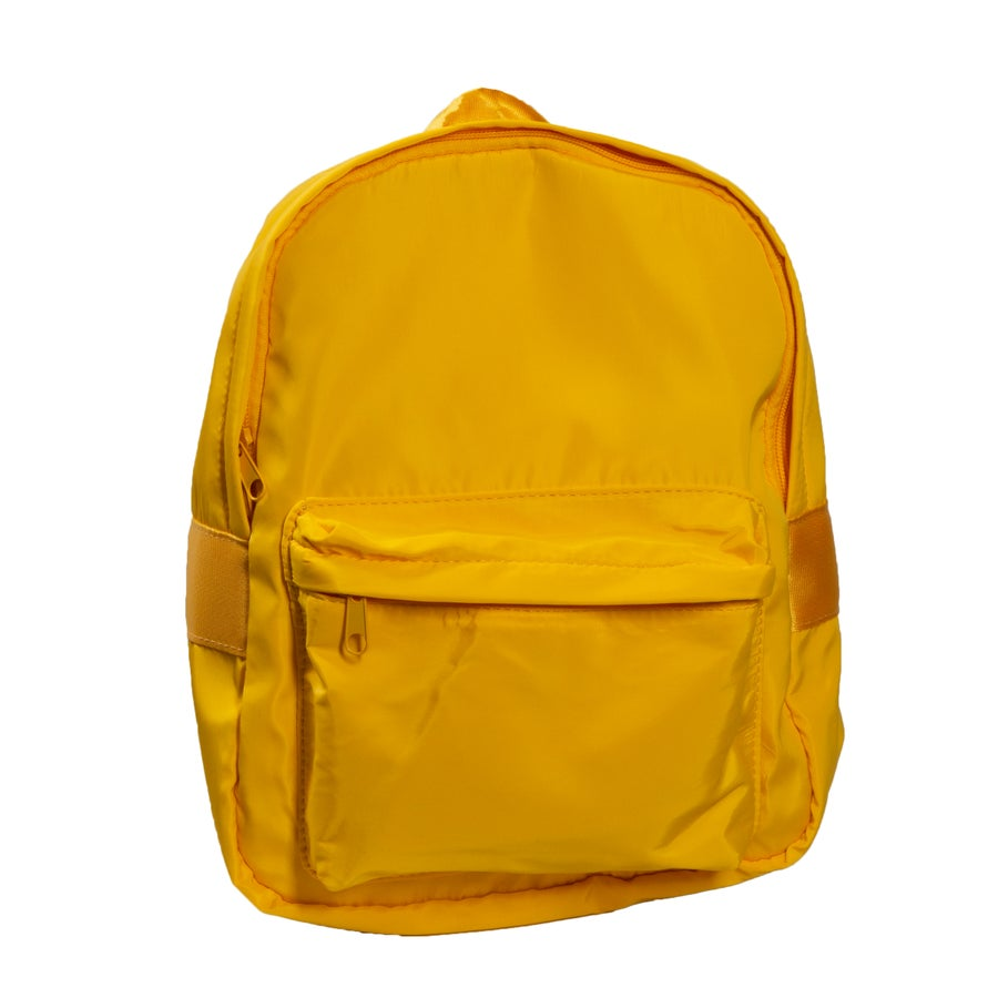 Turner School Backpack