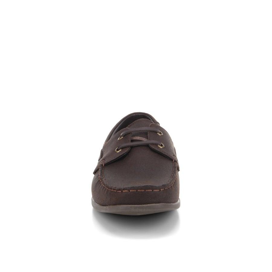 Uncut Benito Lace Up Shoes