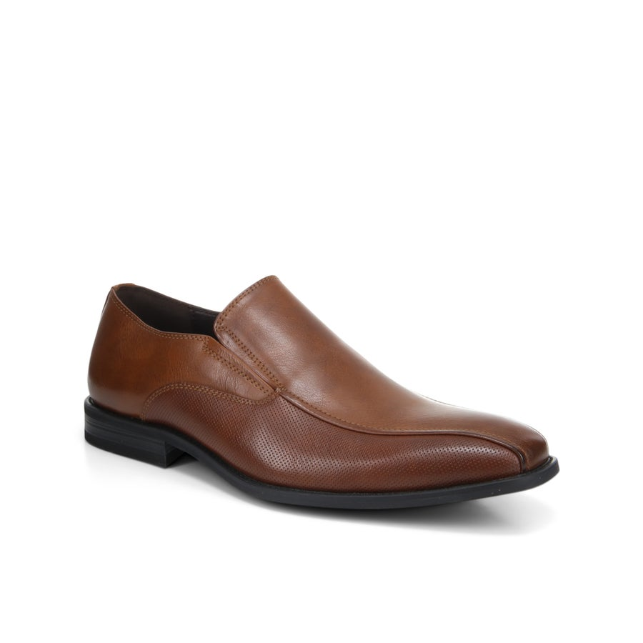 Uncut Dominic Dress Shoes