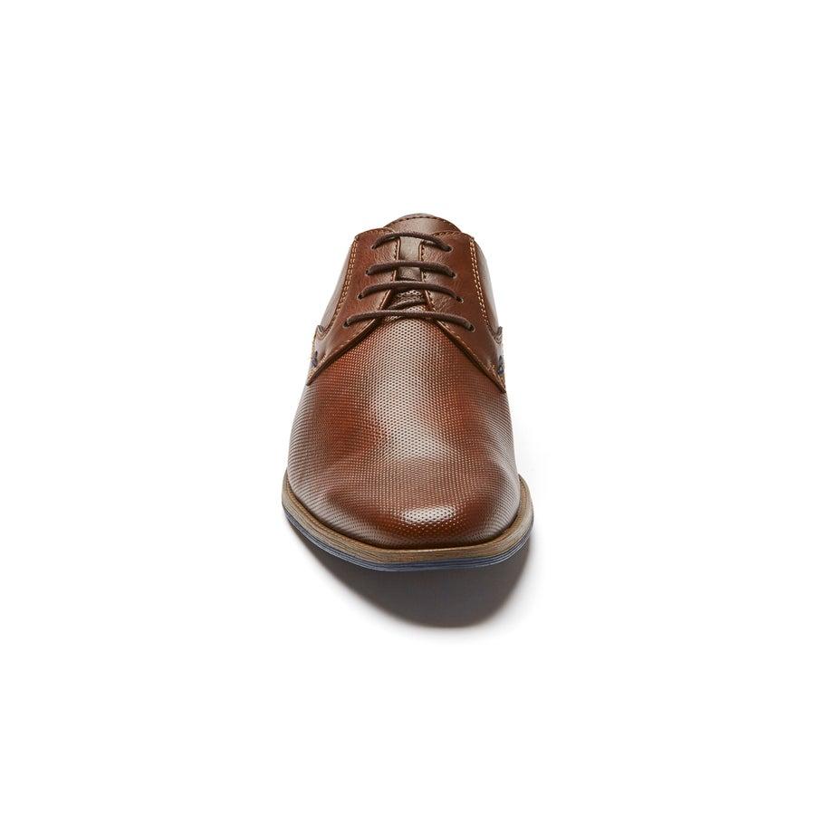 Uncut Humphrey Dress Shoes