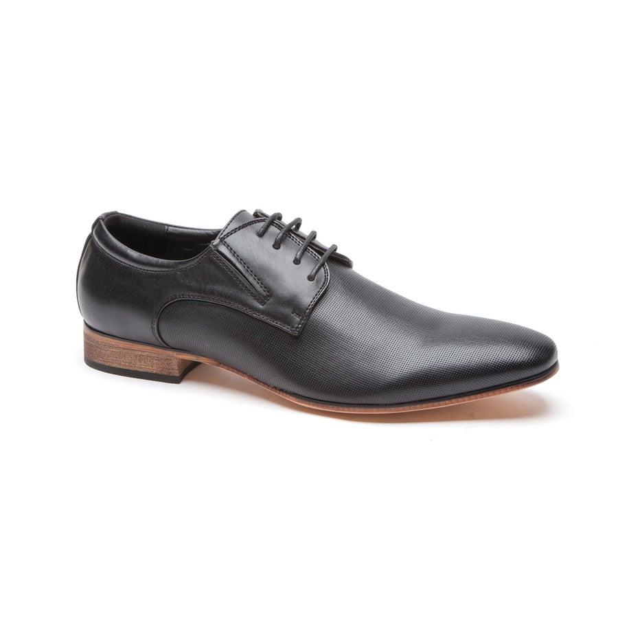 Uncut Radcliffe Dress Shoes