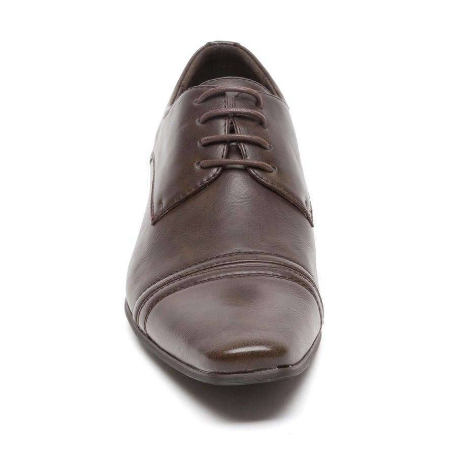 Uncut Reardon 2 Dress Shoes - Men's