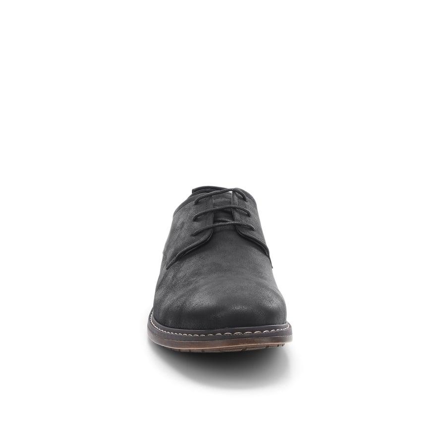 Uncut Robinson Dress Shoes