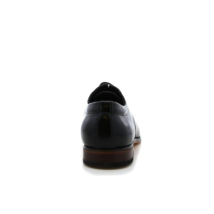 Uncut Scott Dress Shoes