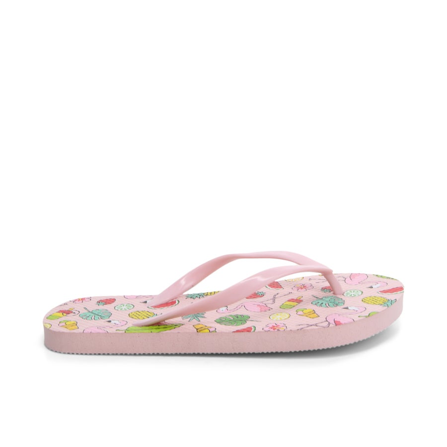 Vacay Kids' Jandals