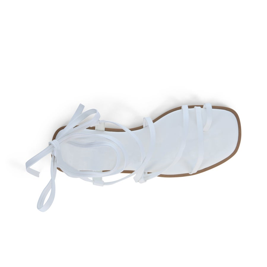 Verona Women's Sandal