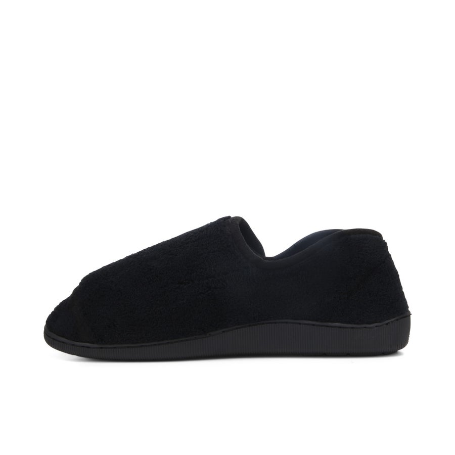 Victor Slippers
