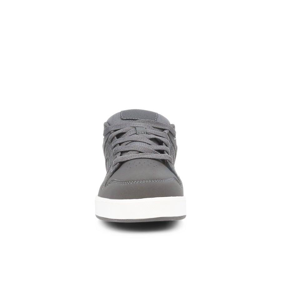 Vinnie Kids' Skate Shoes