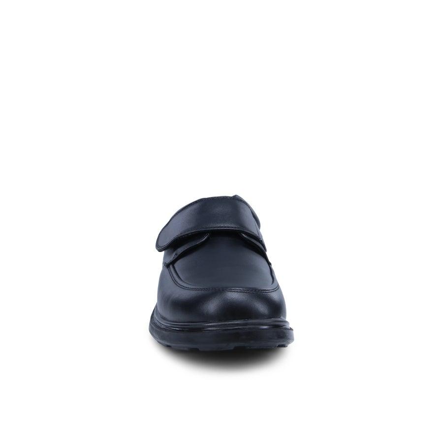 Vito Dress Shoes